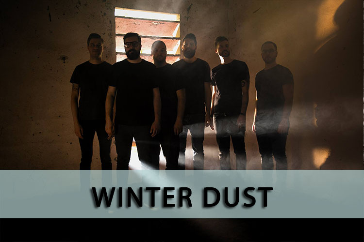 WINTER DUST foto sito 2019
